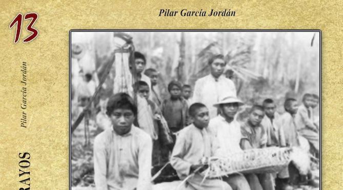 SCRIPTA AUTOCHTONA 13 – Para una crónica de Guarayos