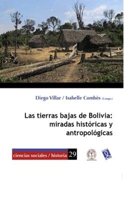 tierras_bajas_bolivia