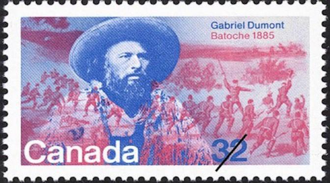 Du Canada au Chaco, des métis aux Indiens : Catégorisations et colonialité