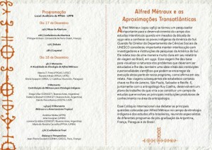programacao-coloquio-Alfred_metraux2