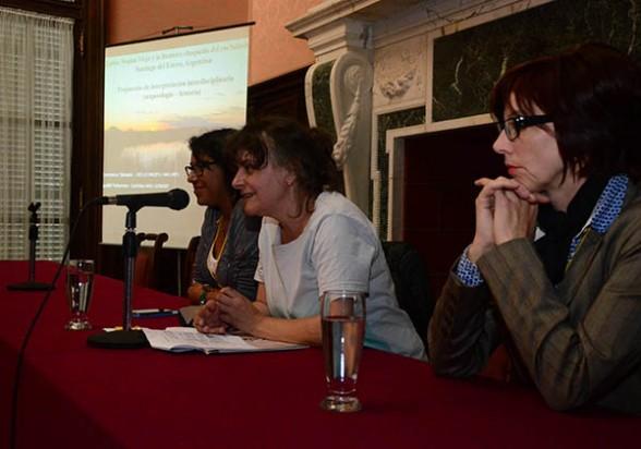 encuentro_internacional_de_arqueologia_y_etnohistoria_isabelle_combes