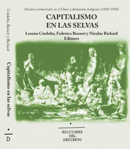 capitalismo_en_las_selvas