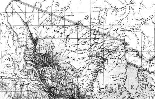 lorena_cordoba_journal_societe_americanistes_Mapa_Bolivia_Ing_Luis_Garcia_Mesa_1904