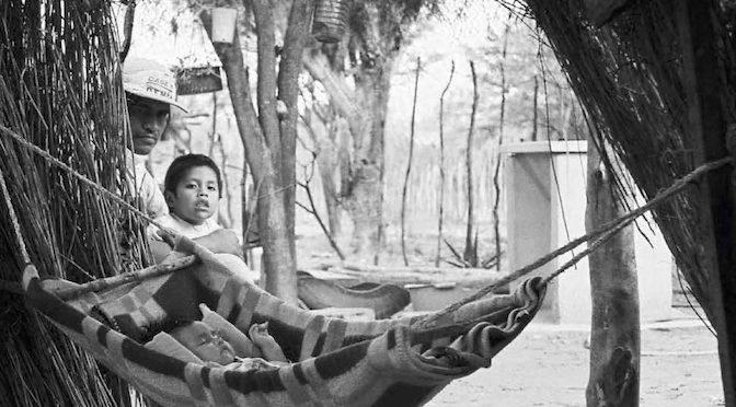 Ijwalas ta pajche = Los días del pasado