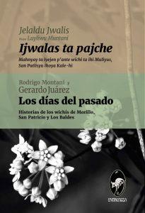 Ijwalas_ta_pajche_Los_dias_del_pasado