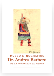 museo_barbero_logo_premio_susnik