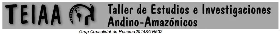 teiaa_taller_de_estudios_e_investigaciones_andino_amazonicos