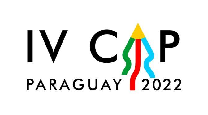 IV Congreso de Arqueología de la Cuenca del Plata